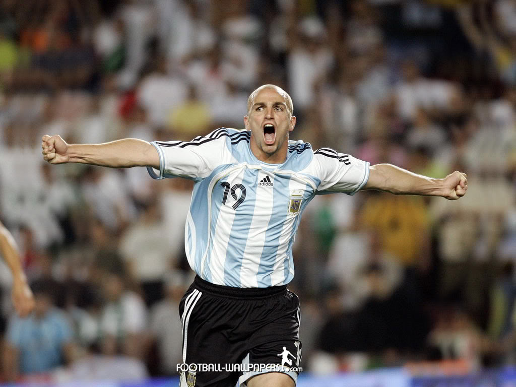 Draft Entre Dt´s Cambiasso_3_1024x768