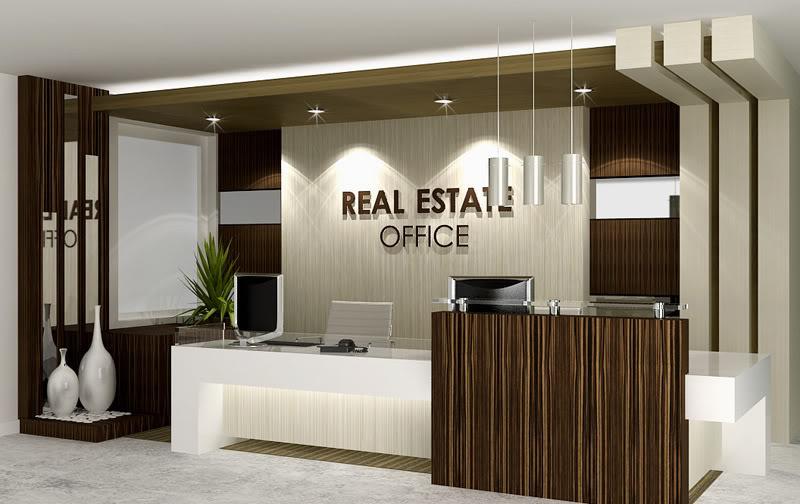 real estate office design layout sevenstonesinc com