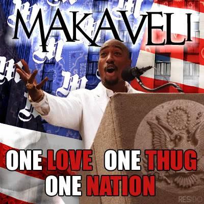 Tupac Makaveli Tupaccoverjn0