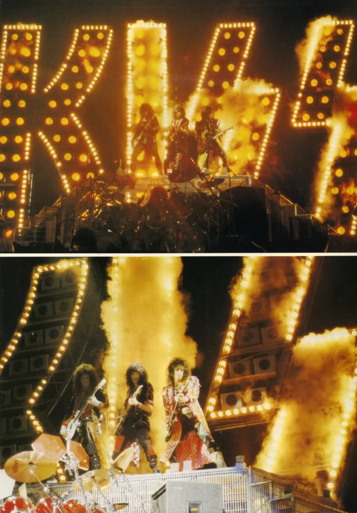 1987 1986-MetalHammerSpecial-10-262
