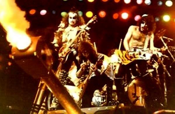 1982/1983 MASKED - Page 3 L_bd05db142798493396bd9d735b3d2f86_