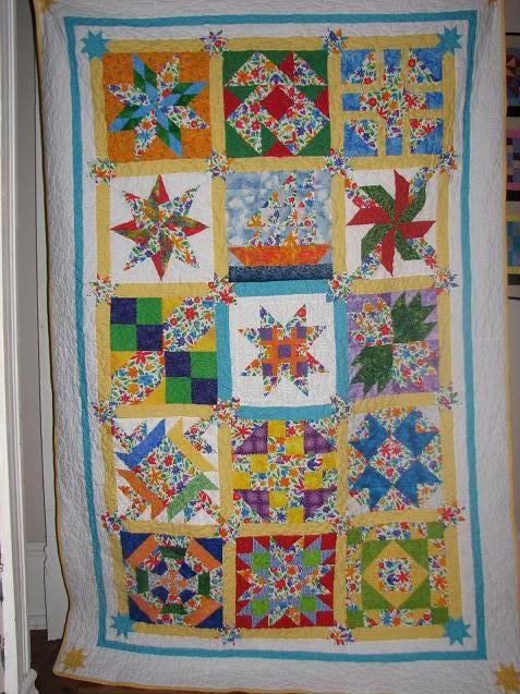 Swap quilt IMG_5208-1