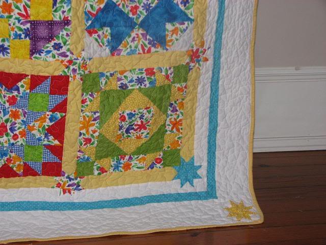 Swap quilt IMG_5209