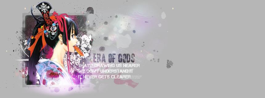 .593 das Zeitalter der Götter