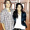 Vanessa & Zac - Page 2 Zac_vanessa