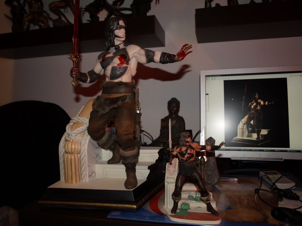 My little conan collection Concomp2