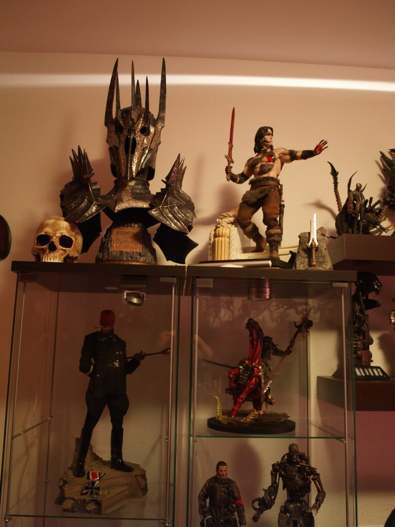 My little conan collection Final2