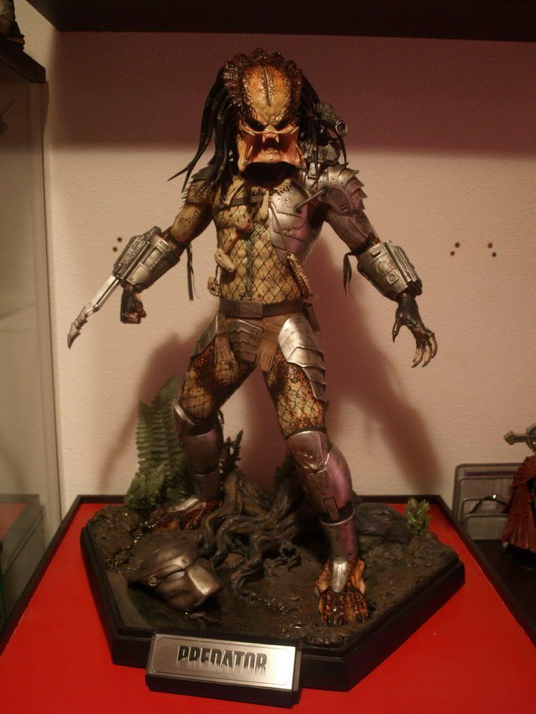 Vuelve Predator, vuelve Arnie! Im4