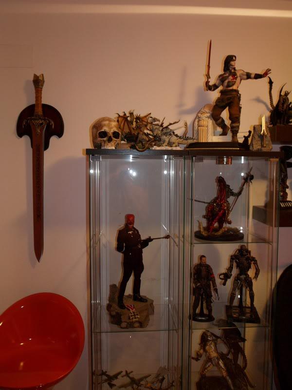 My little conan collection Rincon-1
