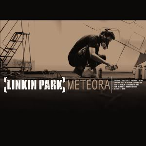 Linkin Park - Meteora [Album Review] Meteora