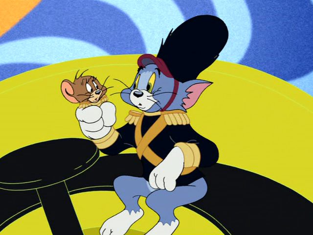 Tom and Jerry: A Nutcracker Tale (2oo7) دى فى دى ريب وعلى اكثر من سيرفر Tnjnut3