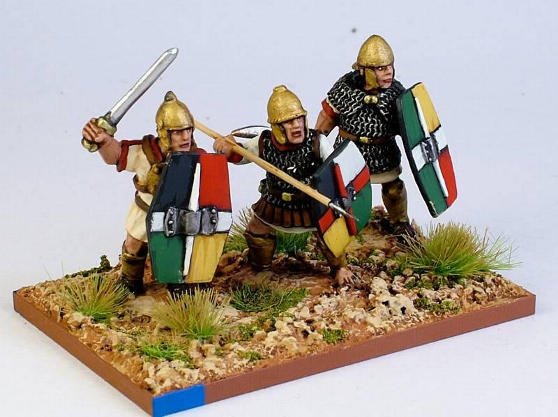 [Liens] Armées hellenistiques et puniques d' autres joueurs - Page 2 CI-med-inf-01