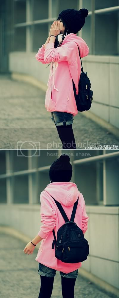 Ulzzang Mikki:) Pink_Miki_by_loraemon