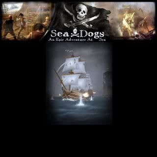 IGRICE i igrice - Page 2 Seadogsisoen2