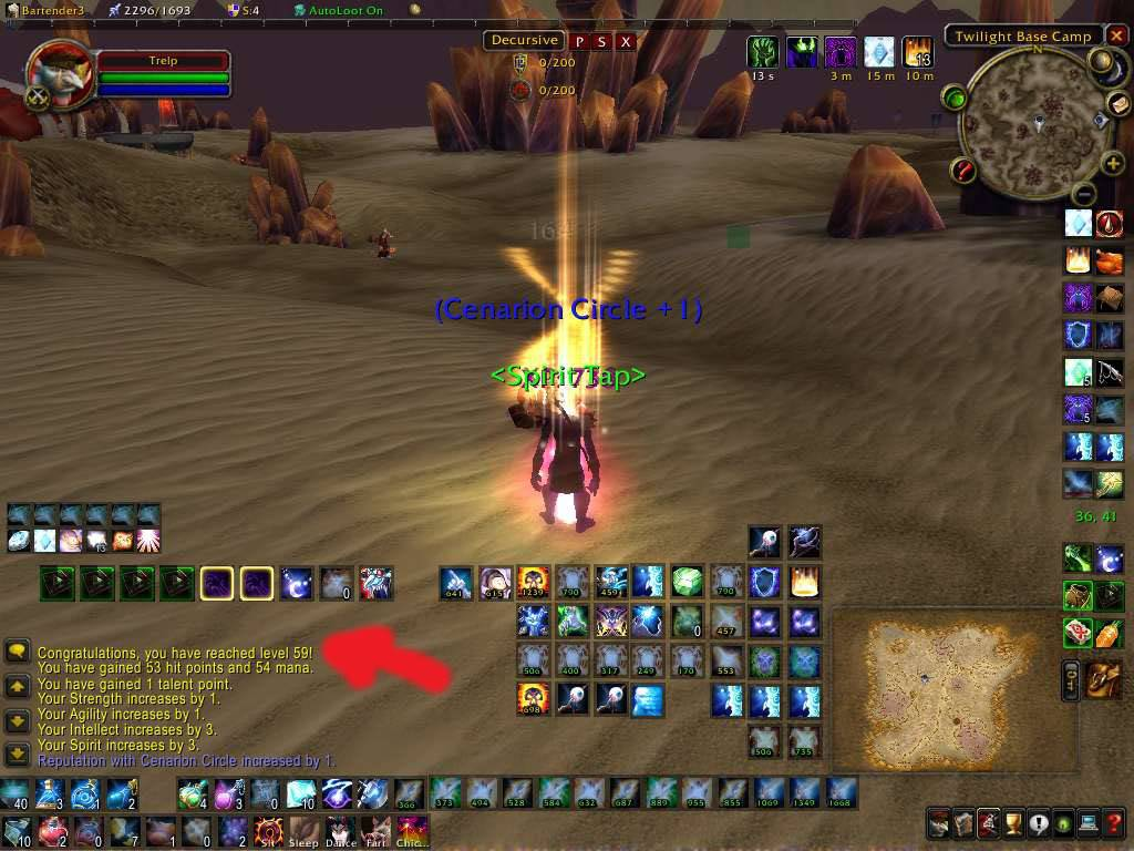 Number - Page 3 Wow-horde-level-59-2