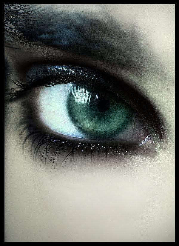 Foto te ndryshme.. - Faqe 5 Marina_by_venus_in_tears