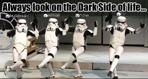 Name a series! Star-wars-stormtroopers-dancing