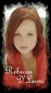 Rebecca D'Leoni