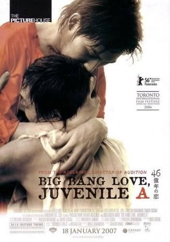 Le dernier film que vous avez vu - Page 2 Big_bang_love_juvenile_a