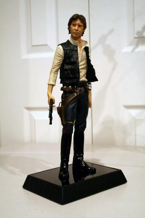 Han solo statue - Page 7 IMG_1701