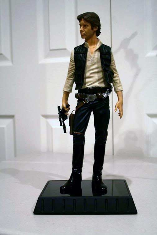 Han solo statue - Page 7 IMG_1704