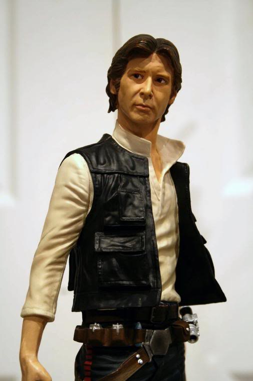 Han solo statue - Page 7 IMG_1707