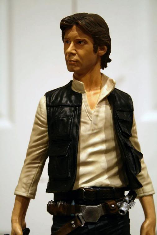 Han solo statue - Page 7 IMG_1708