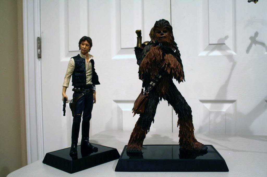 Han solo statue - Page 7 IMG_1710