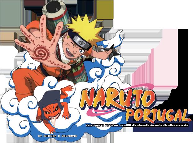 Naruto Portugal - O Melhor de Naruto em Português