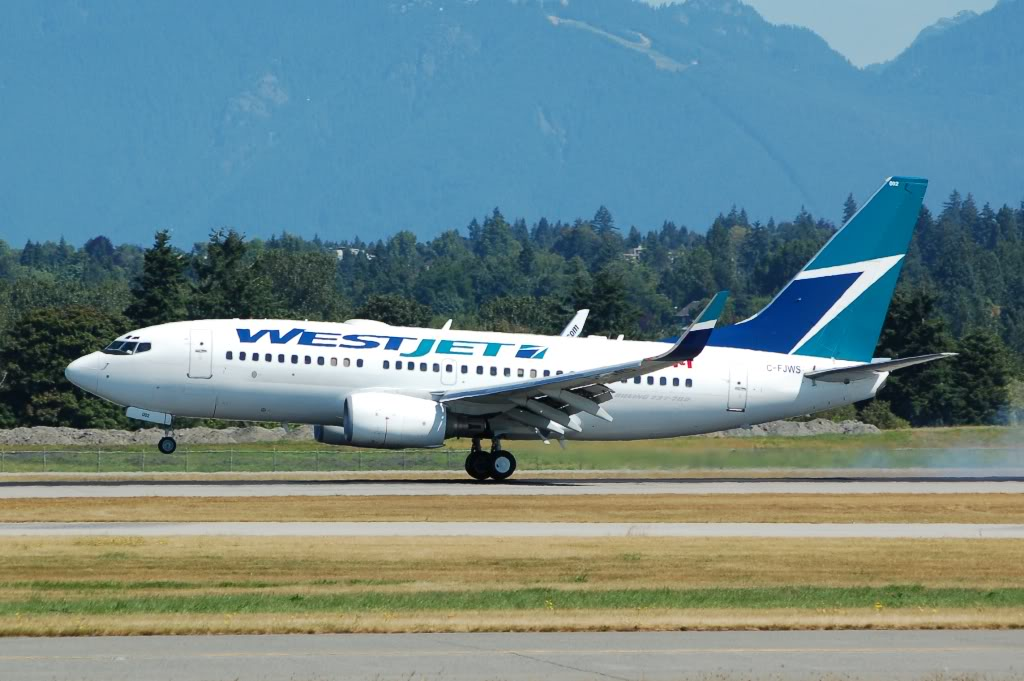 Vancouver International (YVR / CYVR) - Pagina 2 DSC_8356