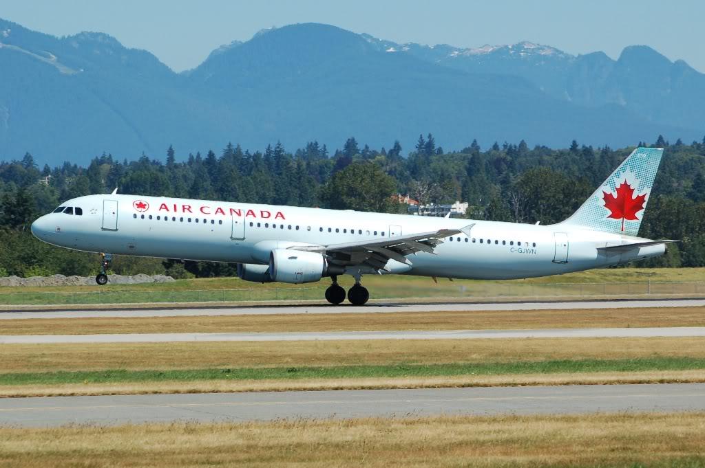 Vancouver International (YVR / CYVR) - Pagina 2 DSC_8394
