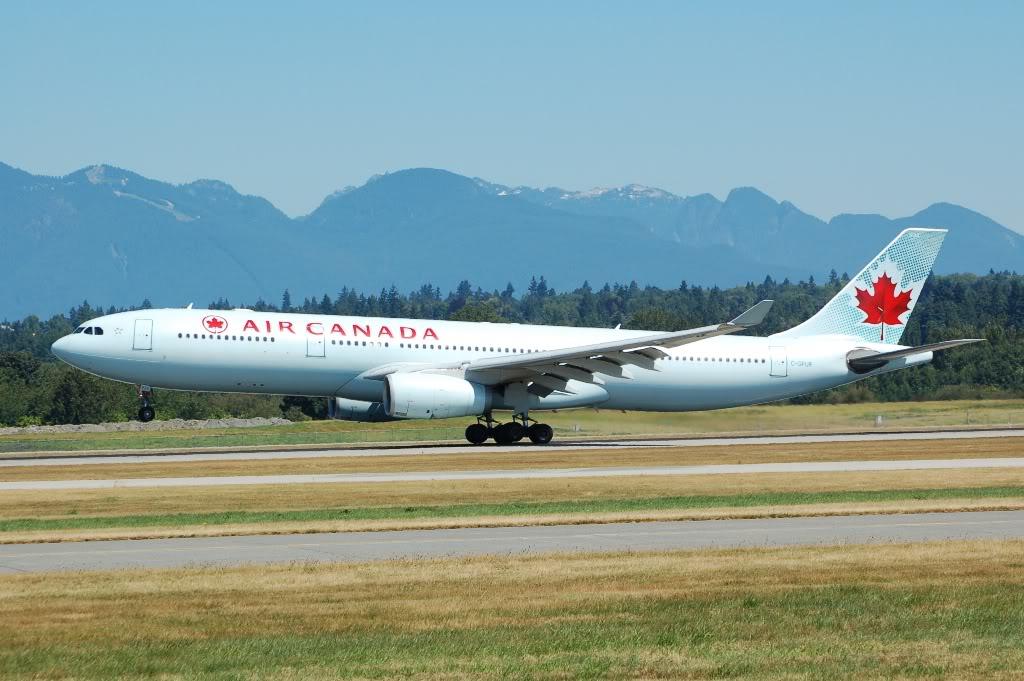 Vancouver International (YVR / CYVR) - Pagina 2 DSC_8427