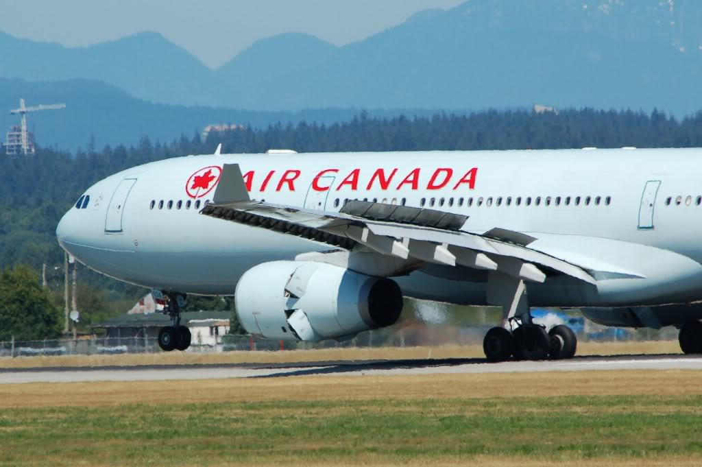 Vancouver International (YVR / CYVR) - Pagina 2 DSC_8428