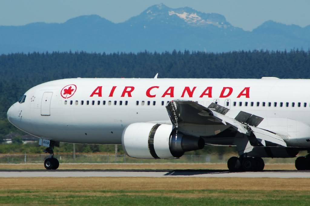 Vancouver International (YVR / CYVR) - Pagina 2 DSC_8434