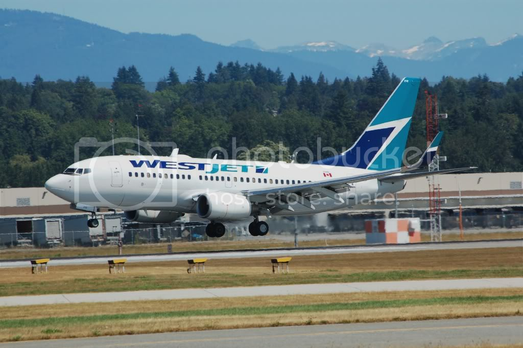 Vancouver International (YVR / CYVR) - Pagina 2 DSC_8492