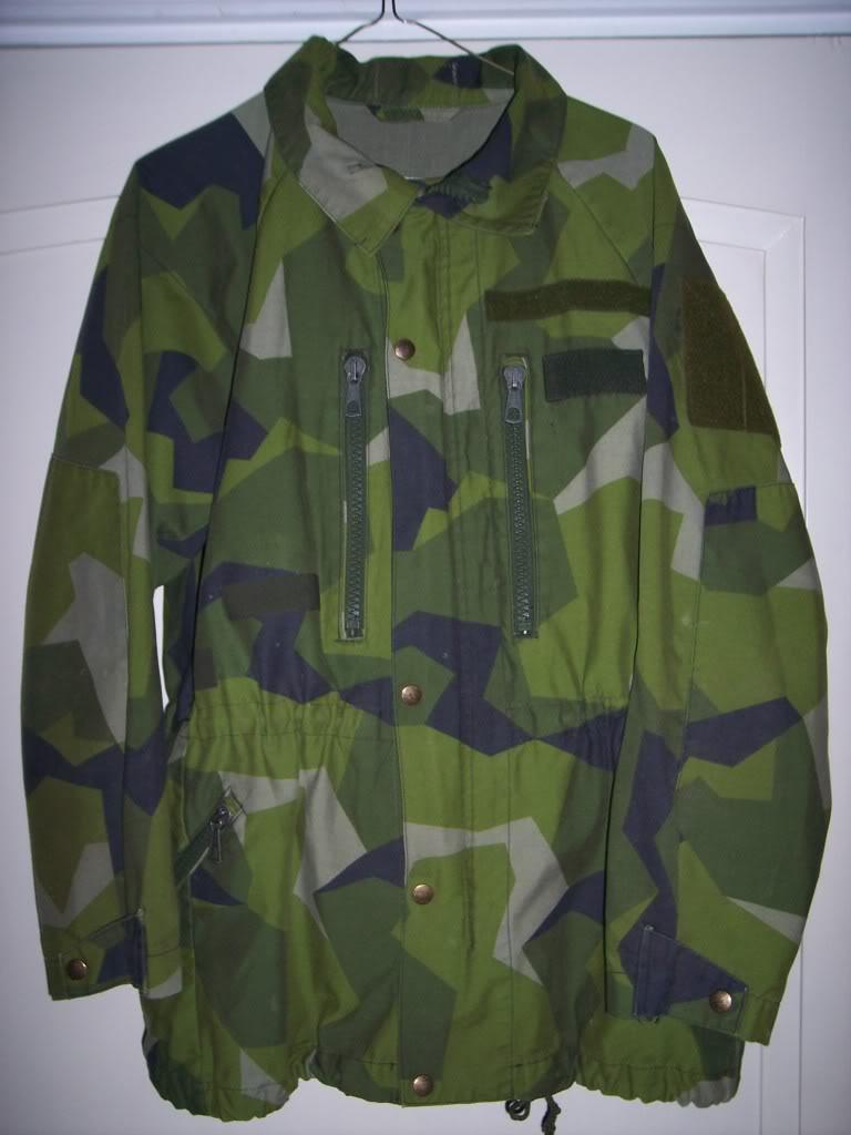 M90 Uniform 100_1878
