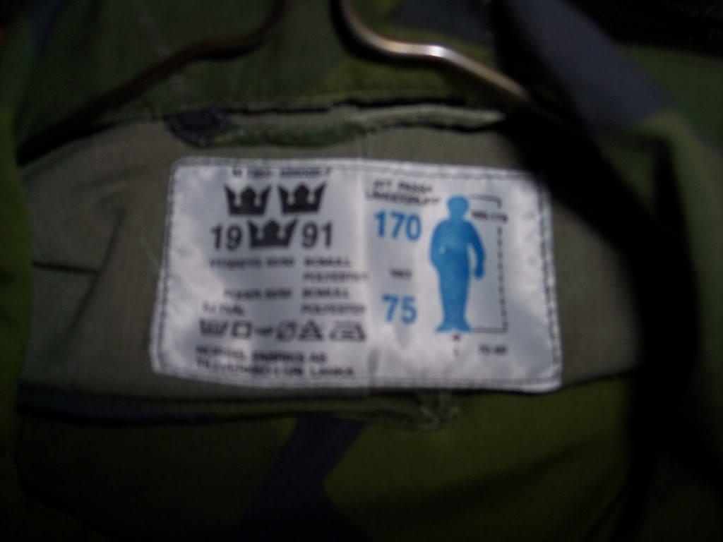 M90 Uniform 100_1879