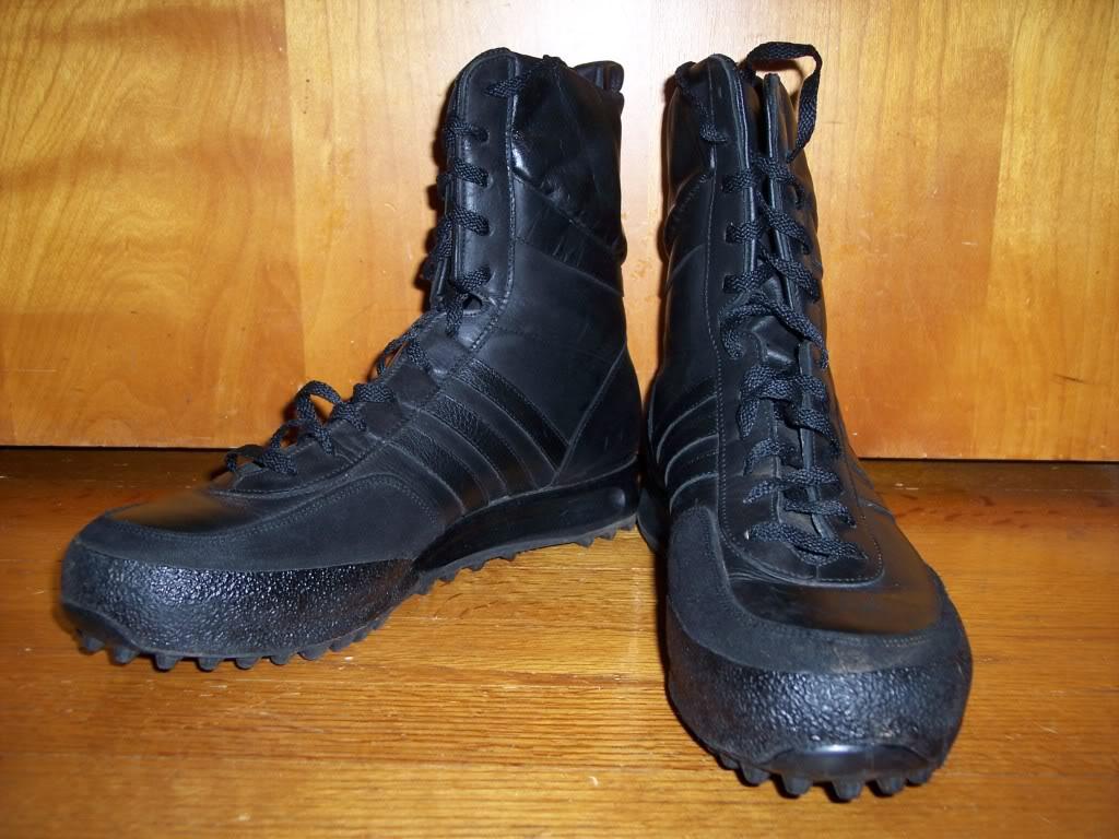 Adidas GSG9 Boots 100_1911