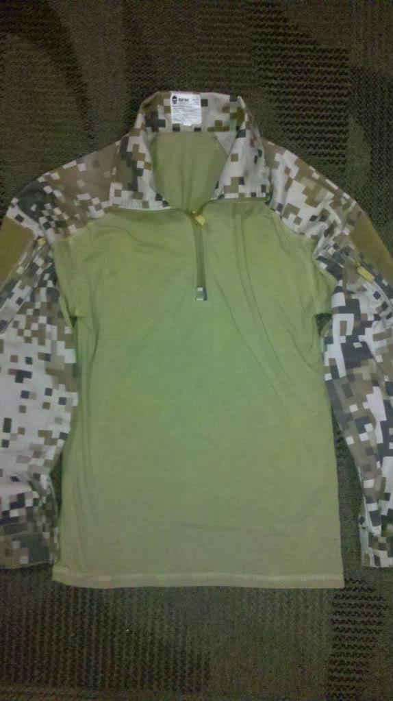 Under the Armour Combat Shirt Resampled_2012-04-16_19-38-13_659