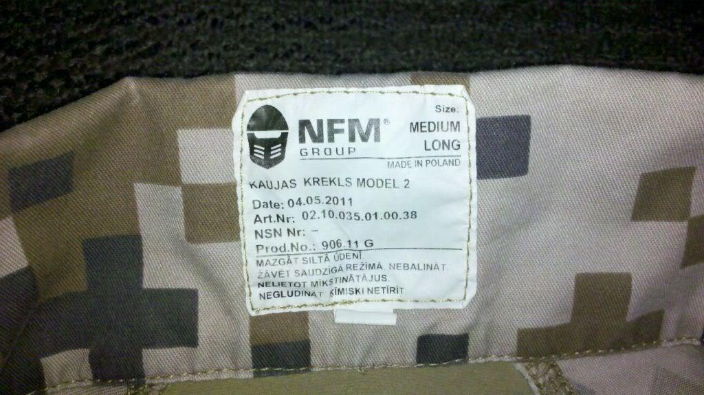 Under the Armour Combat Shirt Resampled_2012-04-16_19-38-22_175