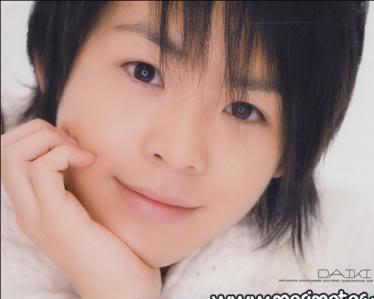 Fan Club de Daiki Arioka 1_483216893l