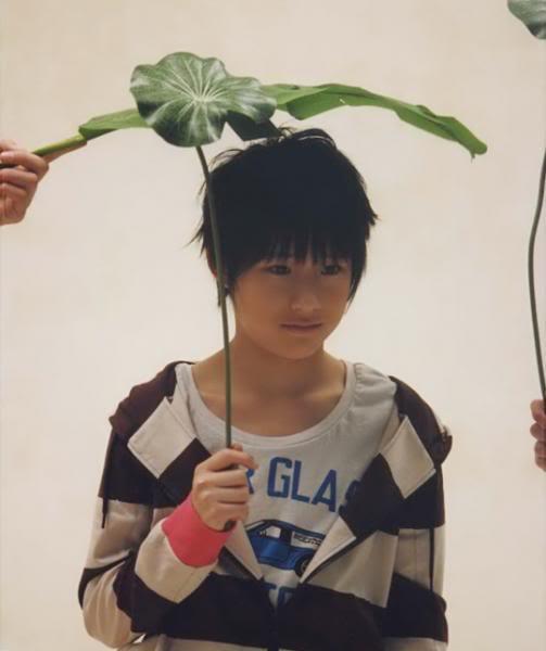 Fan Club de Ryutaro Morimoto 1_685272111l
