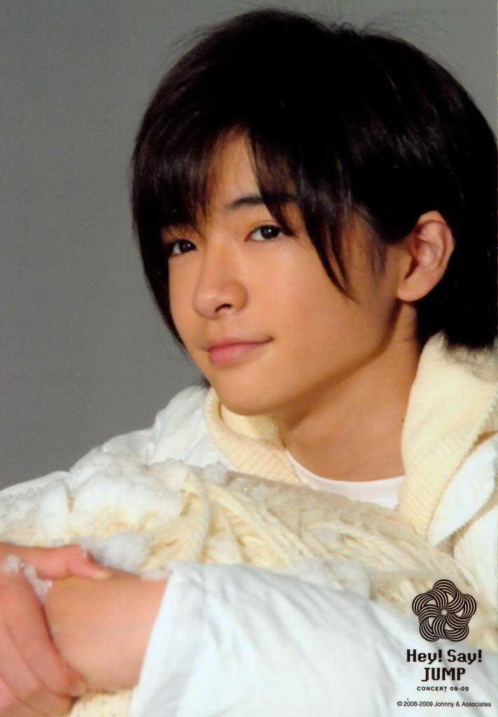 Fan Club de Yuri Chinen 37r02kjna4id2