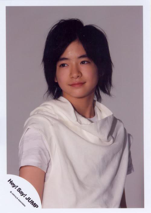 Fan Club de Yuri Chinen 3e18d6c4b7cbdfd839db49ff