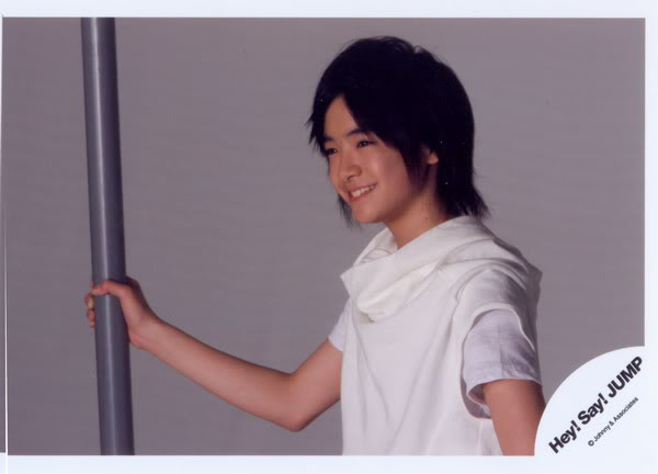 Fan Club de Yuri Chinen 655260605b31d957ebf8f8e8