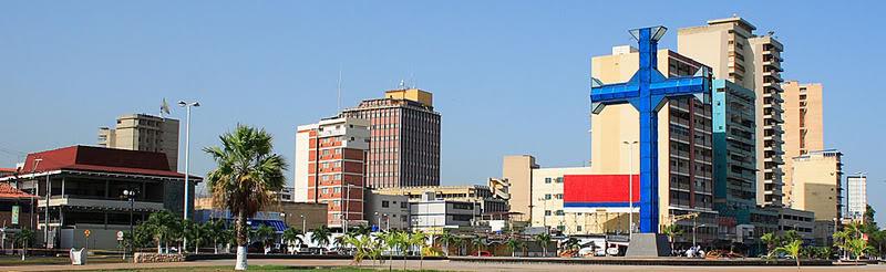..:Region Oriental:.. PtoLacruz4