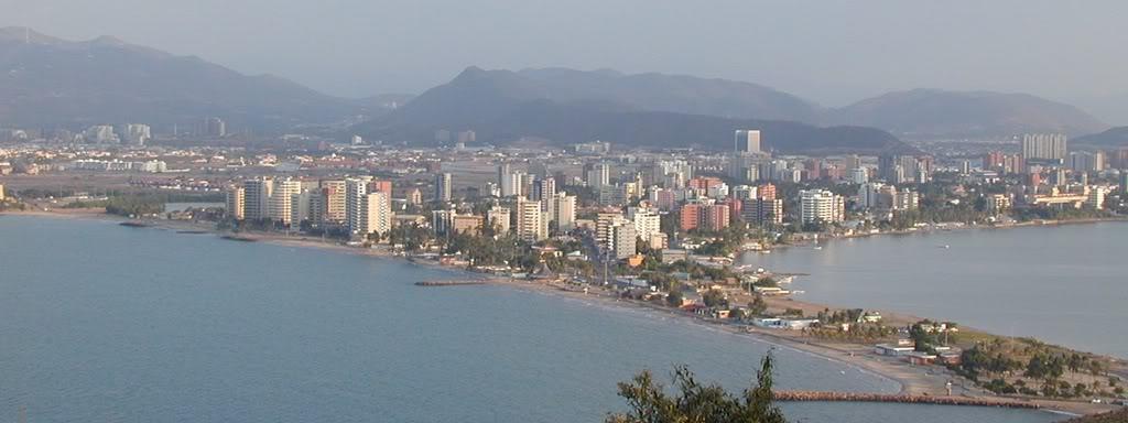 ..:Region Oriental:.. D