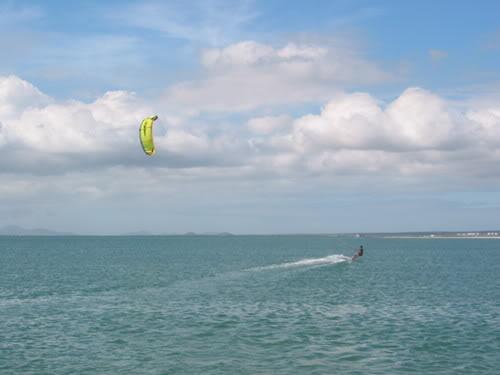 ..:Region Oriental:.. Deportes-acuaticos-isla-coche