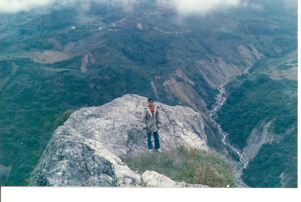 Región Andina Escanear0015