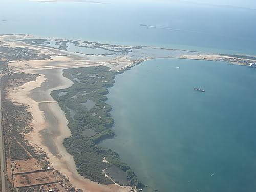 ..:Region Oriental:.. H